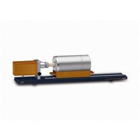 双样品热膨胀仪 DIL 803/803L