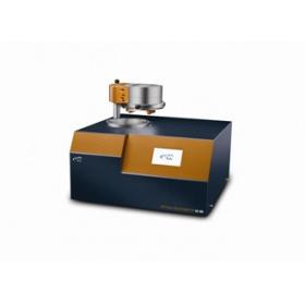 光学热膨胀仪 DIL 806