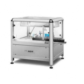 AHT自动硬度测试仪(Automated Hardness Tester)