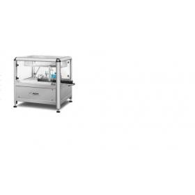 ADT自动密度测试仪(Automated Density Tester)
