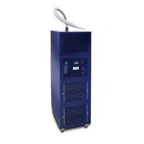 TA Instruments+ACS-3 +机械致冷系统
