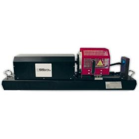 光学挠度仪 - FLEX