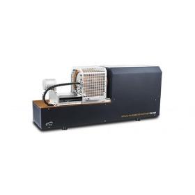 OPD 868 光学膨胀仪