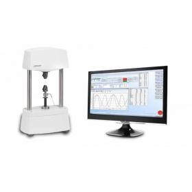 ElectroForce 3100微尺度测试系统