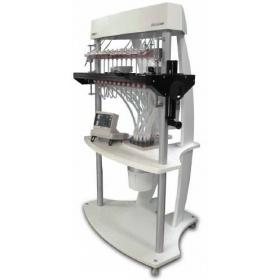 ElectroForce® 药物洗脱支架测试系统