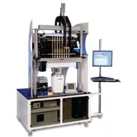 ElectroForce®9400多轴外周血管支架测试系统