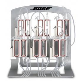 3DCulturePro™ 生物反应器