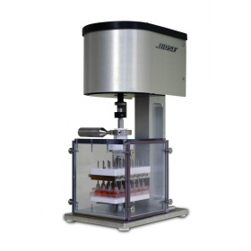 BioDynamic測試系統