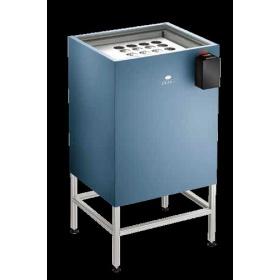 热活性微量热仪 TAM Air