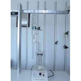 石油水分测定仪