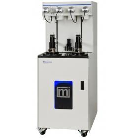 高性能全自动压汞仪