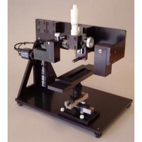FTA100系列接触角测量仪