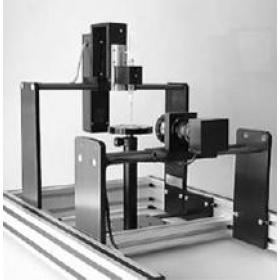 FTA1000B型号 接触角测量仪