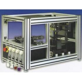 FTA1000C 系列表面張力測量儀