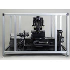 FTA2000全自动接触角分析系统
