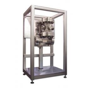 Linseis STA HP 高压同步热分析仪
