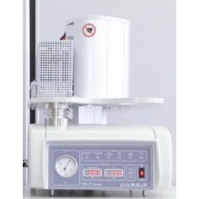 快速控温热重分析仪