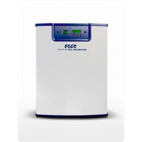 ESCO CelCulture 二氧化碳培养箱