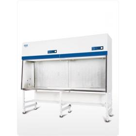 ECSO AVC-D系列  水平流超净工作台
