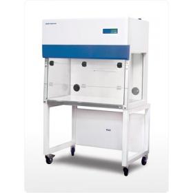 ESCO PCR-A系列  PCR专用垂直流超净工作台