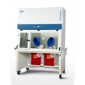 ESCO HPI-N系列  隔离式药品操作安全柜