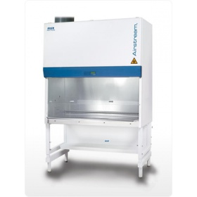 Esco AB2-S系列 生物安全柜