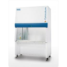 Esco Cytoculture系列 细胞毒素生物安全柜