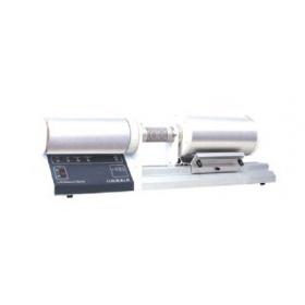 Linseis L76PT 水平模式热膨胀仪