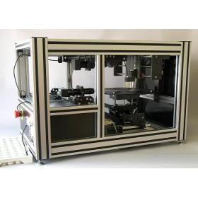 美国FTA表面张力/界面张力/接触角仪