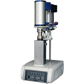 德國Linseis L75系列 熱膨脹儀