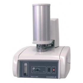 Linseis差热分析仪DTA PT1600
