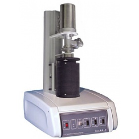 Linseis TMA 热机械分析仪