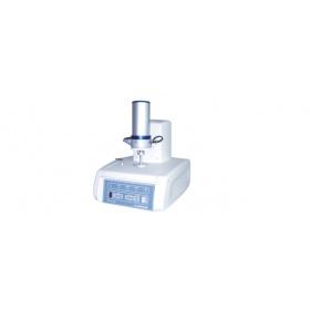 Linseis TMA PT1000 热机械分析仪