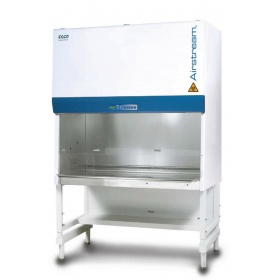ESCO AC2-S系列  二级生物安全柜