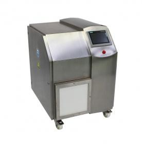 SCT 过氧化氢气体(HPG)灭菌器标准型