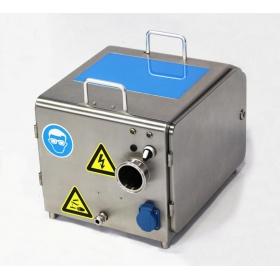 SCT 过氧化氢气体(HPG)灭菌器迷你型