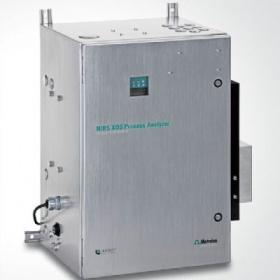 瑞士万通XDS 近红外在线分析仪 -单光纤型