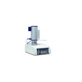 德国林赛斯  DSC PT1600 差示扫描量热仪
