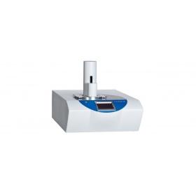 德国林赛斯DSC PT1000 差示扫描量热仪
