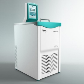 Prima  低温循环水浴  HD120-RT系列