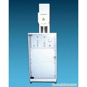 德国linseis  L75  激光热膨胀仪
