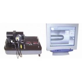 TXC500C 超低界面张力仪