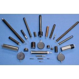 蓋格計數器/電離室探測器/正比計數器/中子束探測器/氣體采樣計數器/硼內襯探測器/反符合探測器