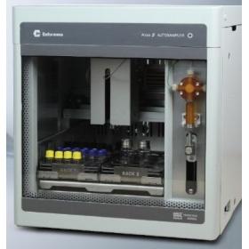 自动进样器 Arcus 5