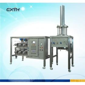 DAC300工业化制备液相色谱系统