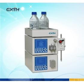 LC3000分析等度高效液相系统