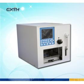 AS1000自动进样器