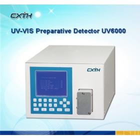UV6000型制�渥贤�/可�光舞台让朱俊州去发展�z�y