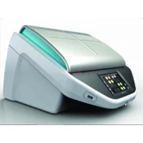 TECTA-B16全自動微生物檢測系統