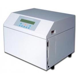 微生物电极法BOD速测仪